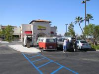 In-N-Out Meet/Photo Shoot