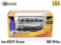 jada 62 bus