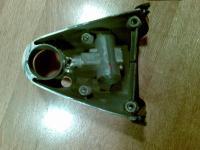 strange ignitionlock for 1969 T2a
