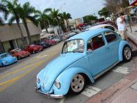 Volksblast 2008 Miami