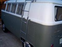 splitty ladder
