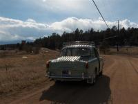 1964 S Notchback