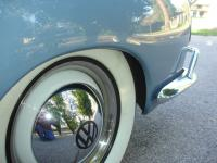 58 ghia convertible body number 356