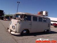65 Sportmobile Camper