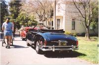 Kelley Park 2002