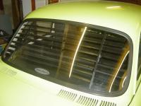 2008 fix-up