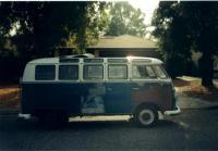 '62 21-Window
