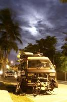 Key West 2007