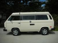 1983.5 westy side view