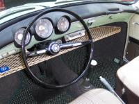 1964 Notchback