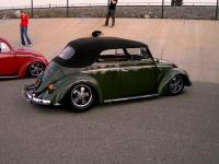 bug-in 08
