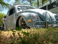 Niello Ranch Run & Car Show
