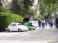Bakersfield 08