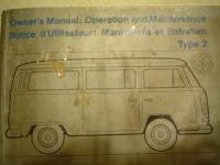 72 bus manual