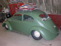 Krazy, Slammed and narrowed bug n the Classifieds!!