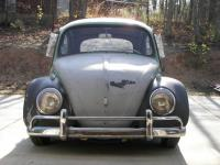 the 62 bug