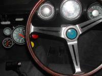 1965 M265 1500 'N' 366 Variant Panel Van (366 RHD)