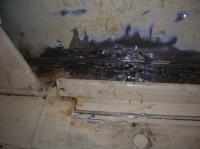 kitchen rust 2
