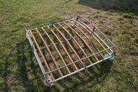 Eckel Roof Rack
