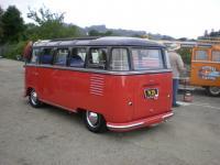 '53 Barndoor Deluxe