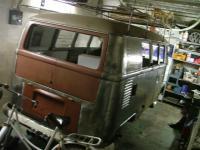 rusty 67 ce