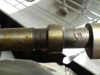 camshaft for the forums