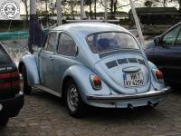 Der Weltmeister bug VW 1302S