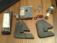 misc parts