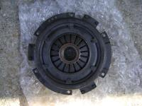 180mm pressure plates, discs, flywheels, and one 200mm
