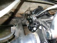 180mm pressure plates, discs, and flywheels