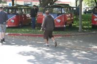 Bus Fest