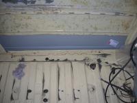 kitchen rust 4