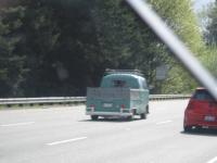 Freeway pics, CFTC