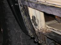 kitchen rust 5