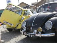 Cyprus Volkswagen Club Show 2008.