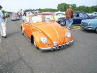Super VW Nationals 2008