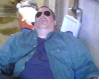 CTS 2008