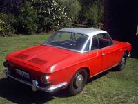 1966 T 34