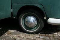 1967 OG  samba