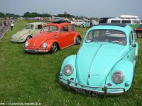 Super vw national.
