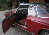 my new 1965 t34 w/ 27,000 original miles