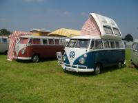 Westfalia Registry Meeting