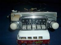 Korie's bus radio, for the forums