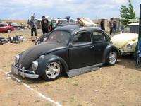 sacramento bug-o-rama