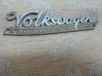 Old BRITISH Dealer Badge.