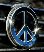 vanagon emblem