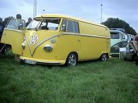 VW Euro 2002