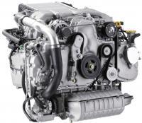 diesel for vanagon