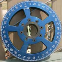 Race Pulley