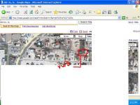 map to vw split busses
